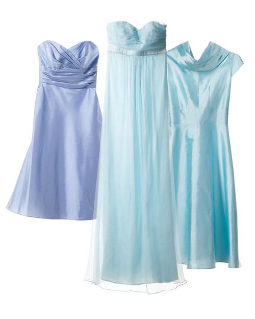 mwd104718_sum09_dress2,3,4s.jpg