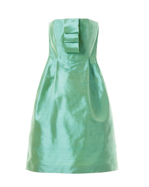 mwd104718_sum09_dress6s.jpg