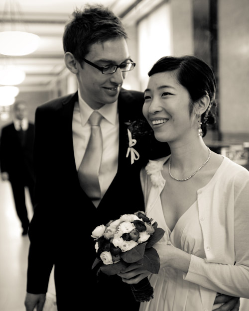 rw_0610_meiun_till_couple.jpg