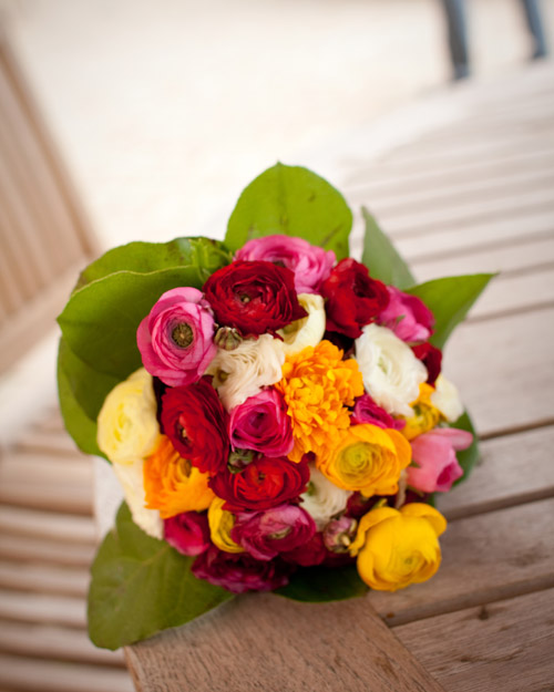 rw_0610_meiun_till_flowers.jpg