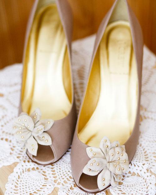 rw_0211_jolene_brad_shoes.jpg