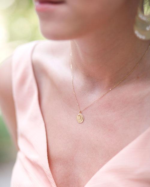 rw_0211_jolene_brad_necklace.jpg