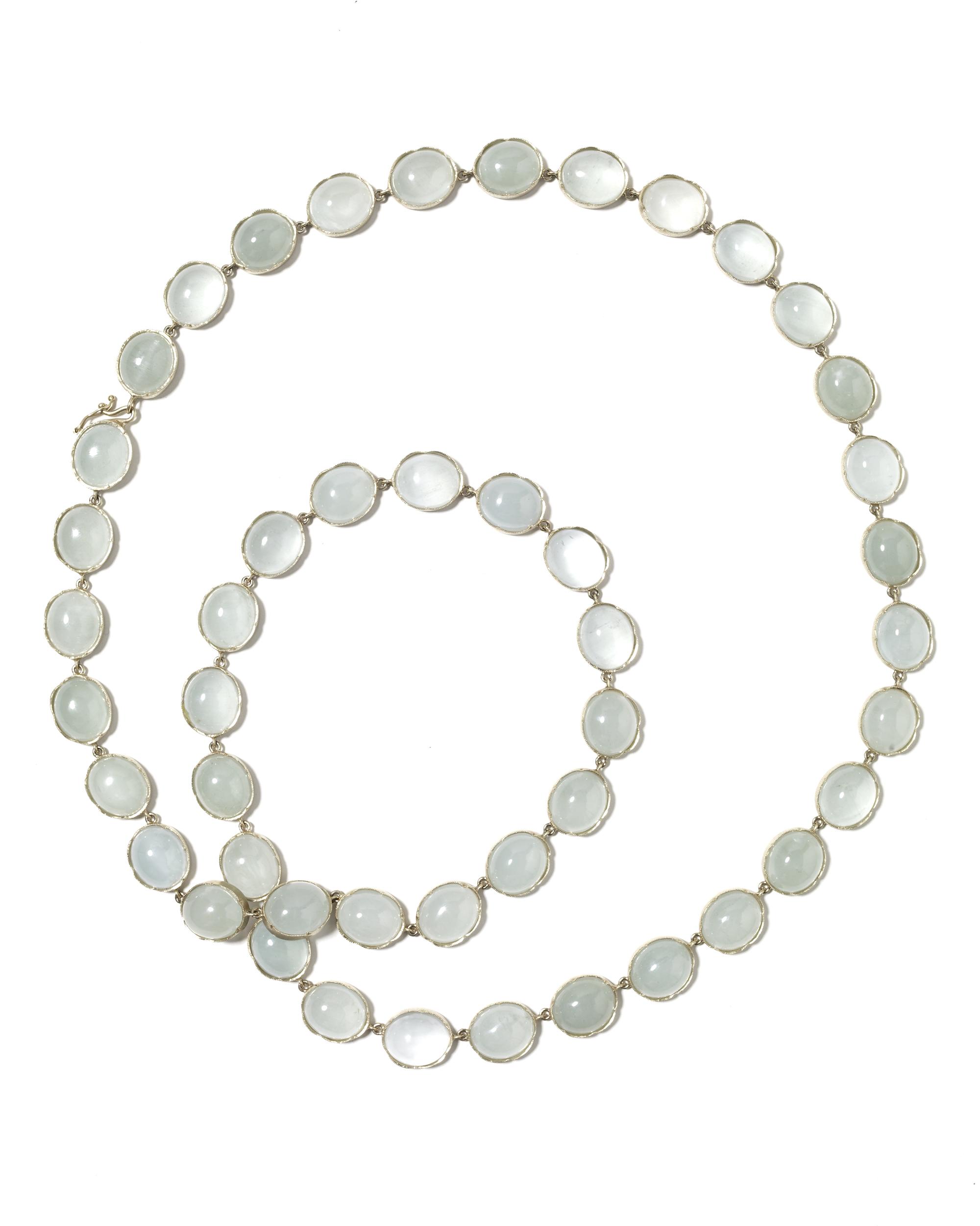 wd404606_spr09_jewelry1.jpg