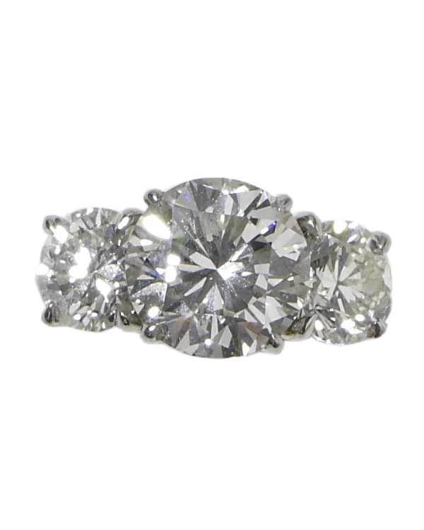 wd404606_spr09_jewelry5.jpg