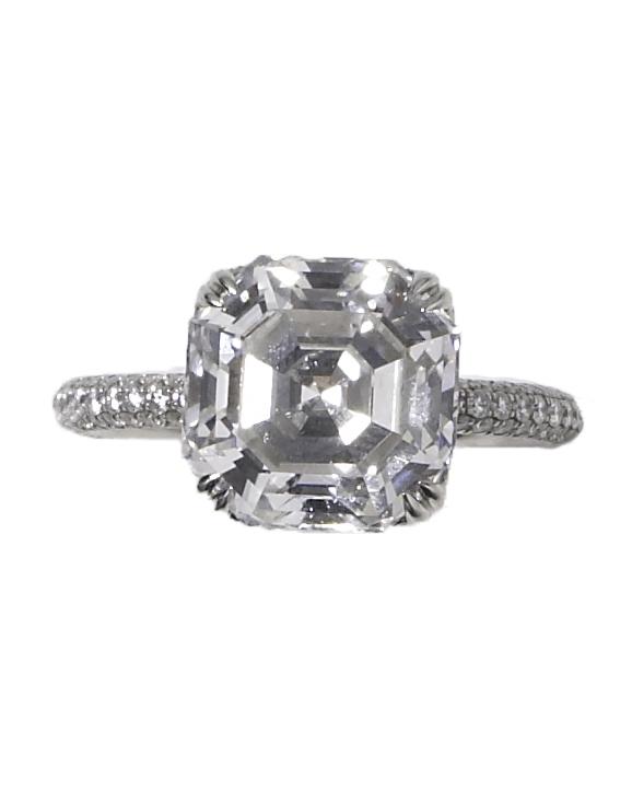 wd404606_spr09_jewelry8.jpg