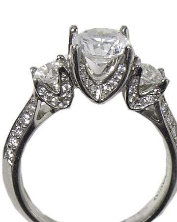 wd404606_spr09_jewelry23.jpg