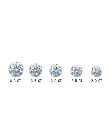 mwd106075_fall10_backgr_diamonds_4_2.jpg