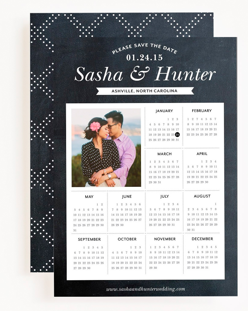 wedding-paper-divas-11353540-savethedate-calendar-0914.jpg