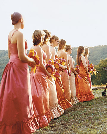 mwa102884_fal07_bridesmaid0.jpg