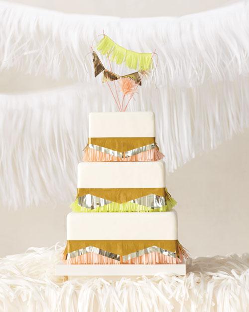 mwd106514_spr11_cake_079.jpg