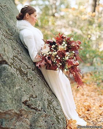 msw_fall00_bouquet_texture.jpg