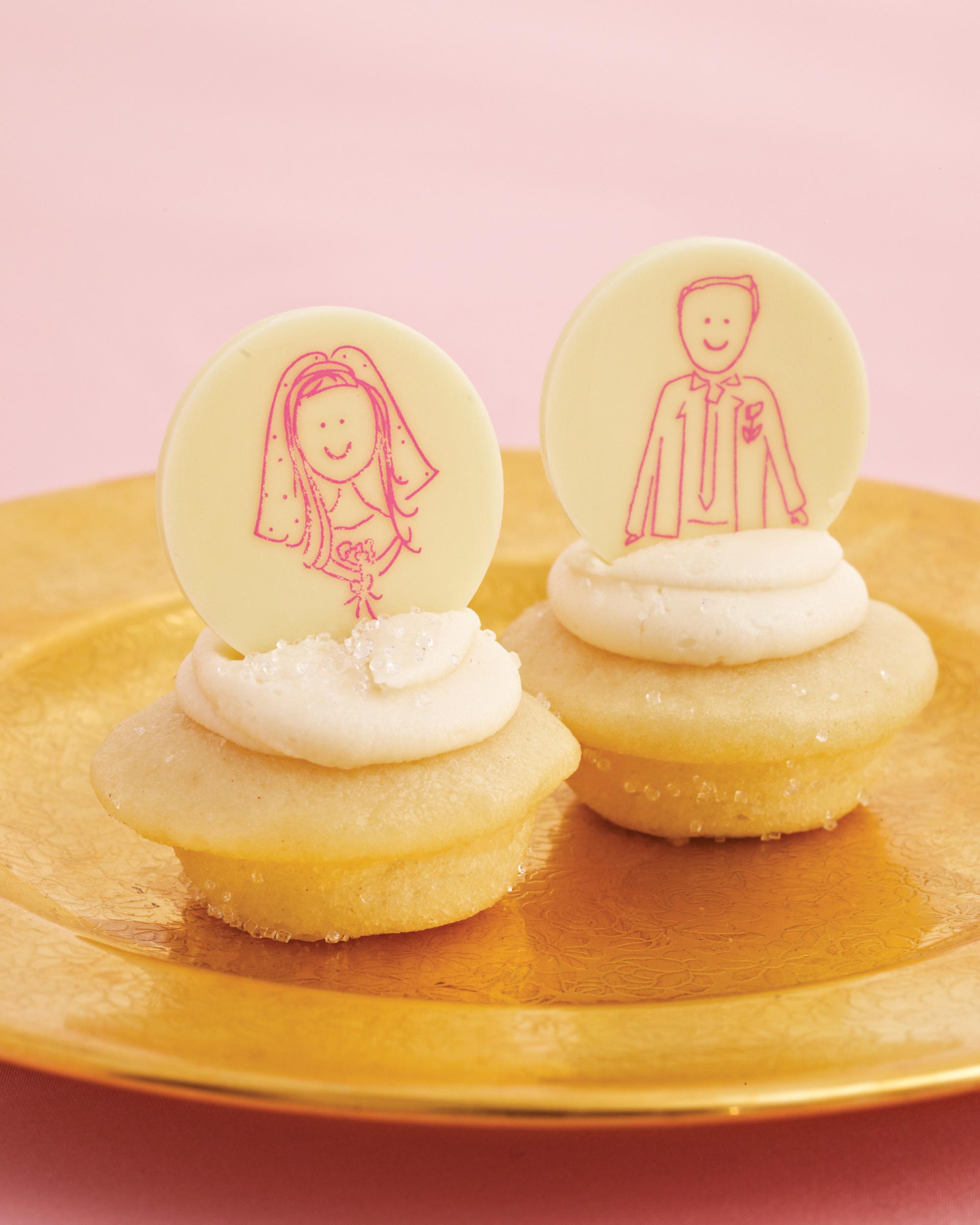 cupcake008-sum11mwd107286.jpg