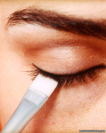 Apply Liner Like a Pro