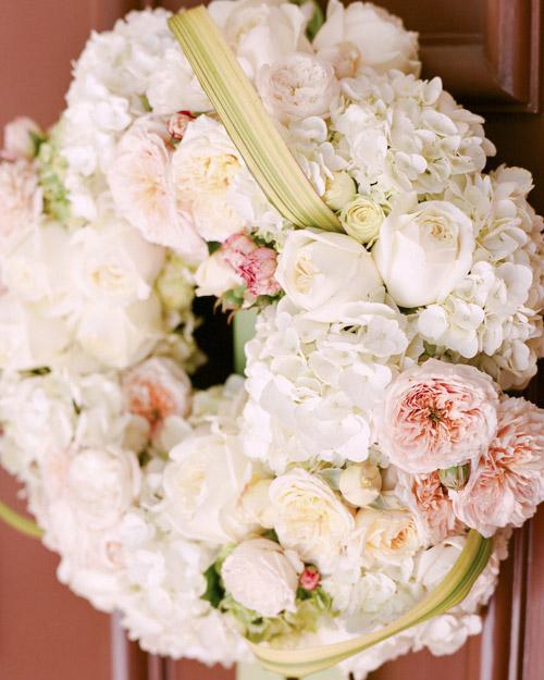 msrw_sa_09_floral_2.jpg