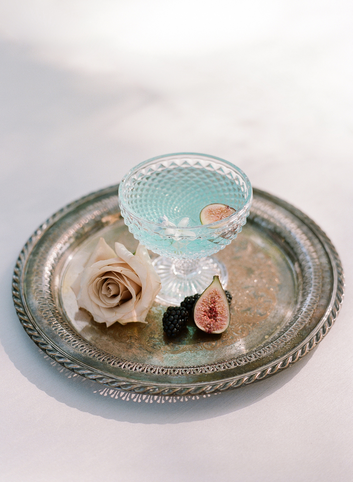 blue wedding ideas audra wrisley photography