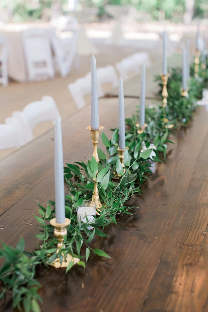blue wedding ideas ava moore