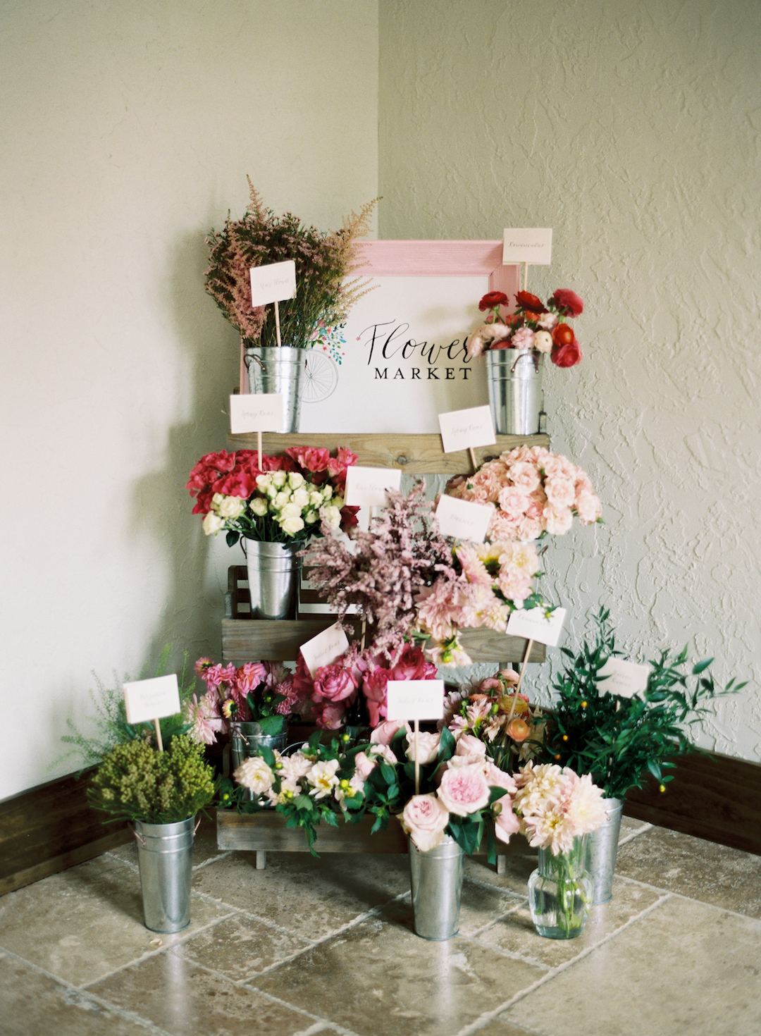 Our Favorite Bridal Shower Themes For One Of A Kind Brides