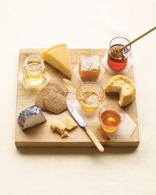 mwd105010_fall09_cheese.jpg