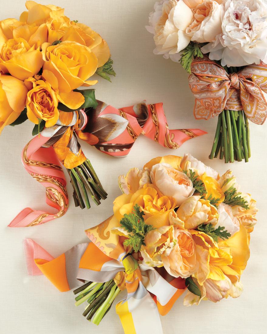 bouquets-mwd108136.jpg