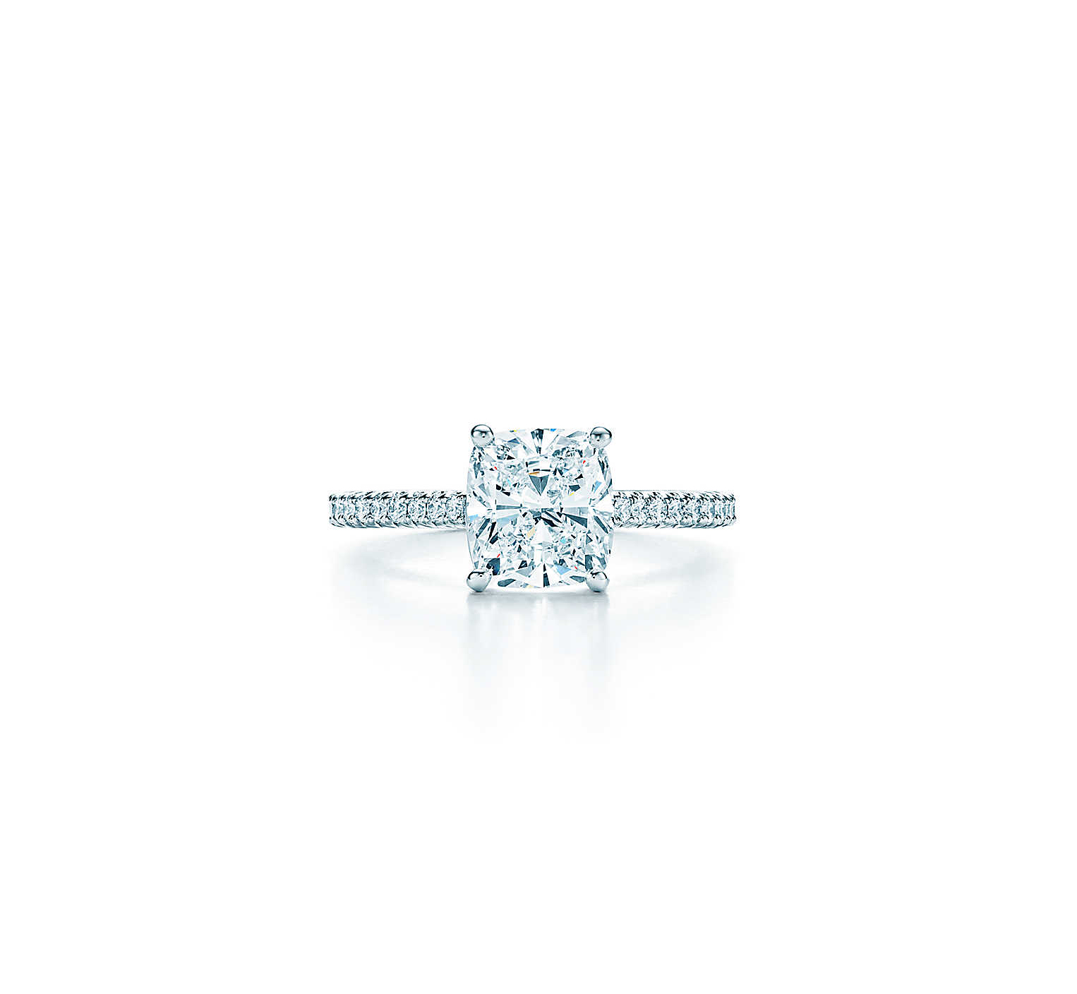 tiffany-novo-cushion-cut-diamond-pave-band-engagement-ring-0816.jpg