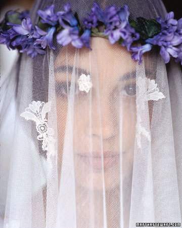 wed_ws95_dresses_01_m.jpg