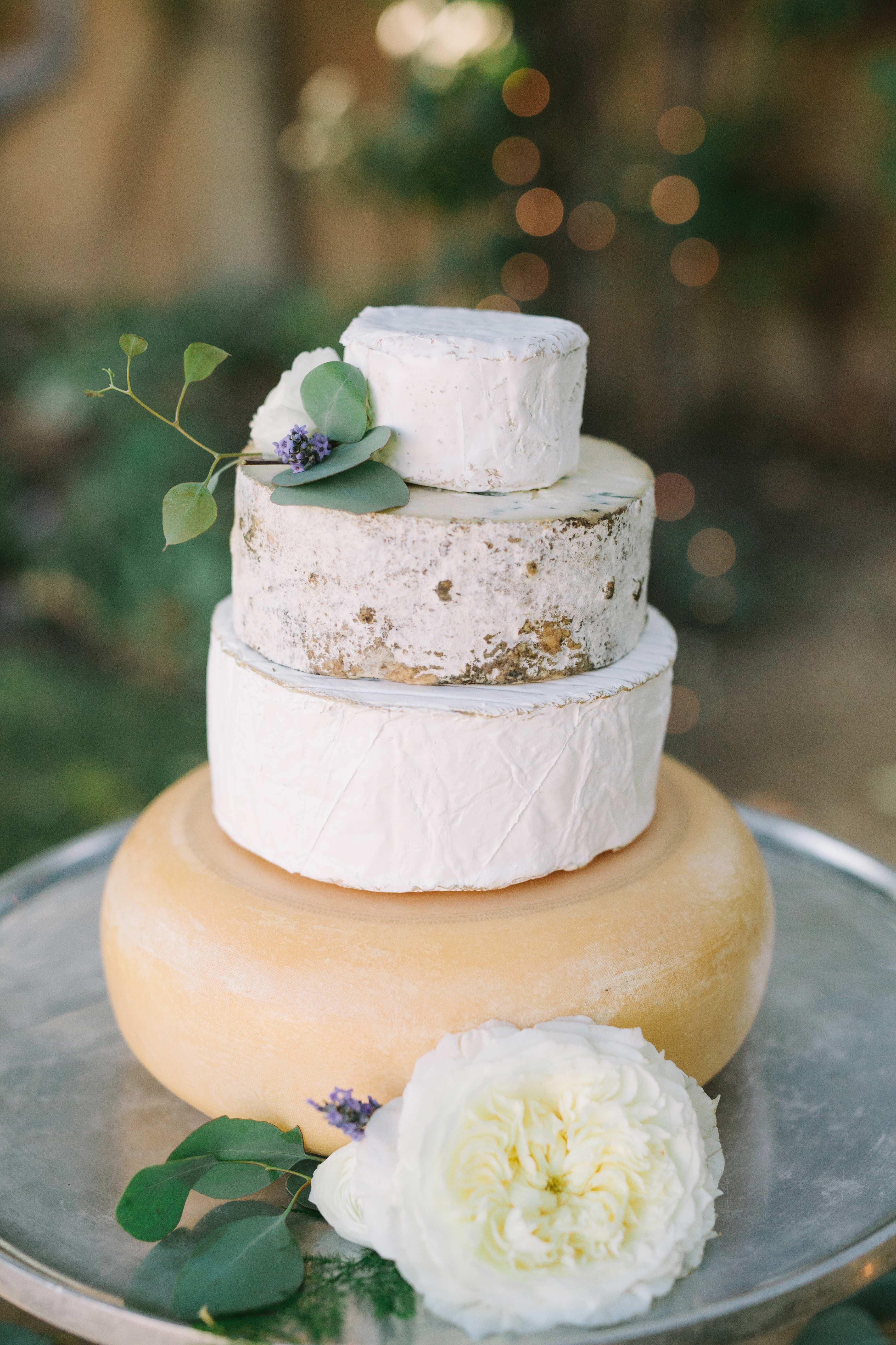 Crowd Pleasing Engagement Party Food Ideas Martha Stewart Weddings