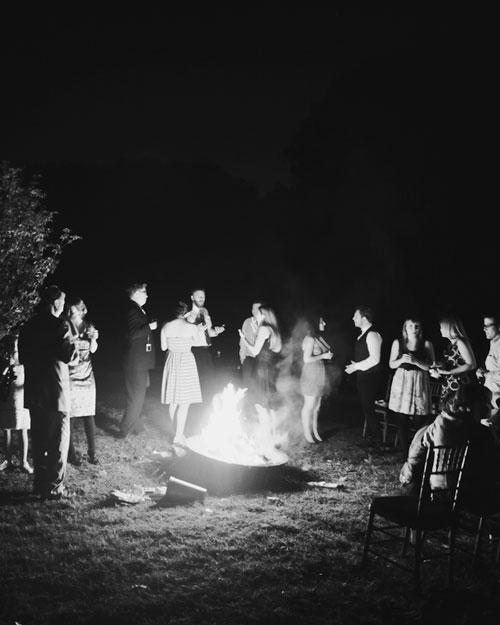 rw_0111_melissa_adam_bonfire.jpg