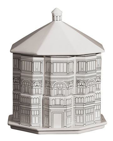 registry-sum11-10595-palace-battistero.jpg
