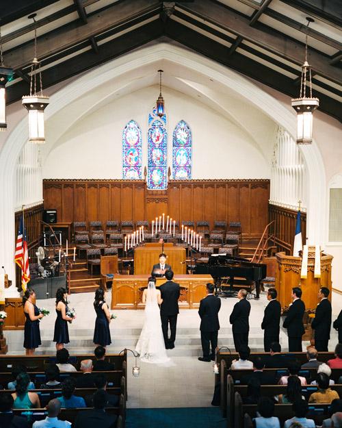 rw_0610_edward_jane_church.jpg