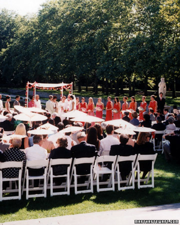 a98497_spr01_ceremony.jpg