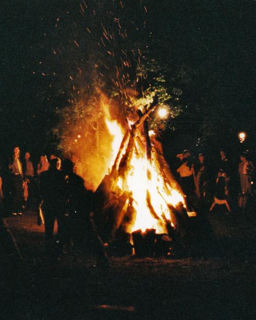 msw_travel09_bonfire_tereasa_david.jpg