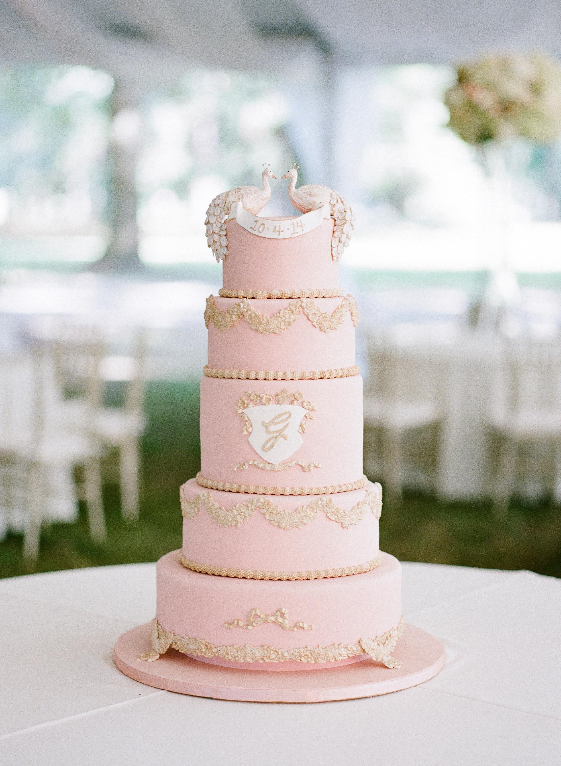 wedding cake toppers ashley upchurch