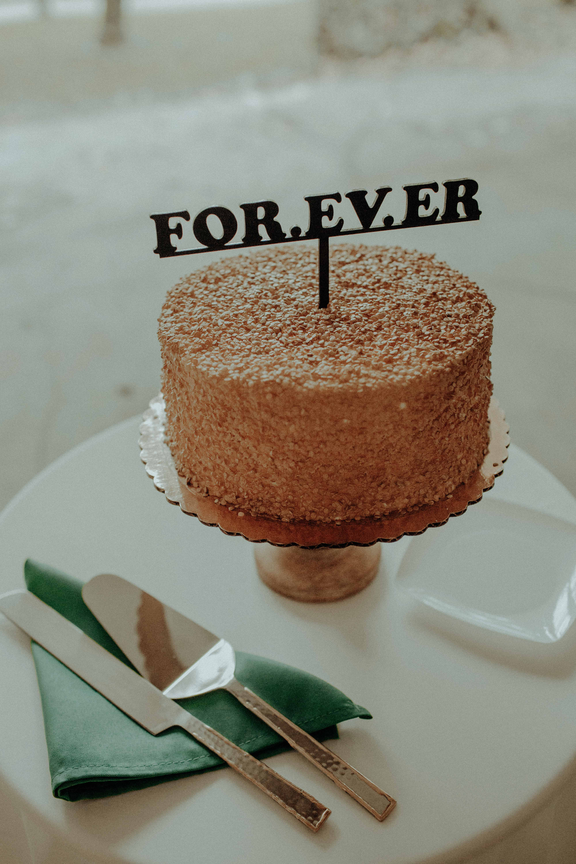 wedding cake toppers sarah b photography
