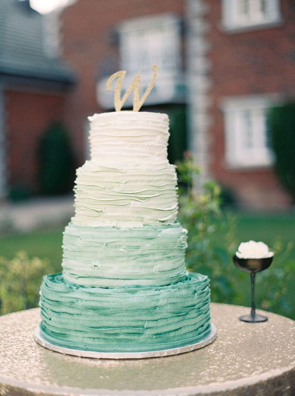 wedding cake toppers nicole berrett photography