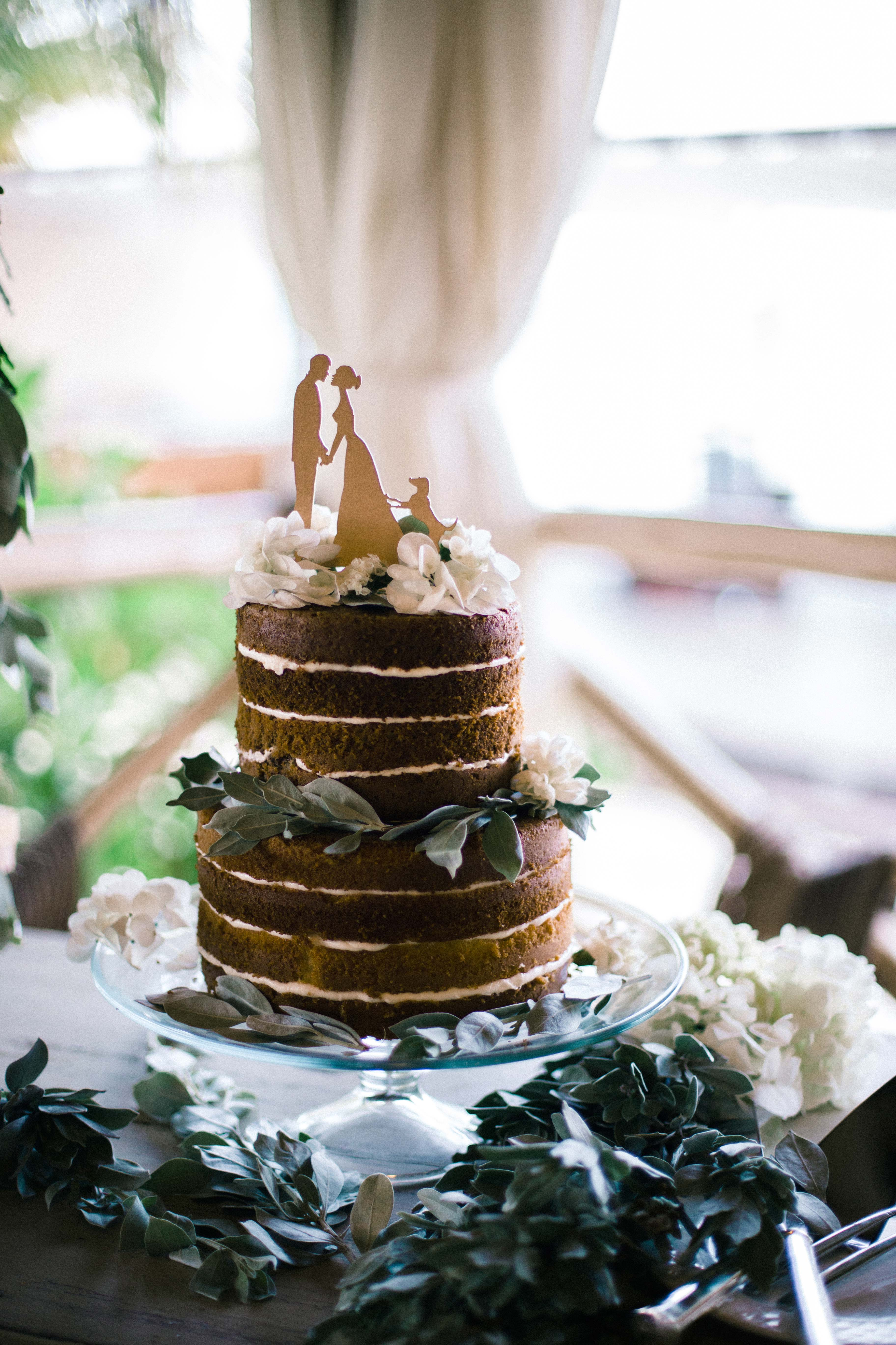 wedding cake toppers asia pimentel photography