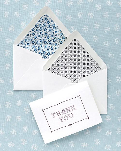 mwd103963_sum08_thanks_cards.jpg