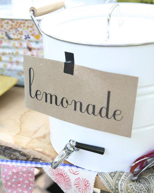 msw_sum09_lemonade.jpg