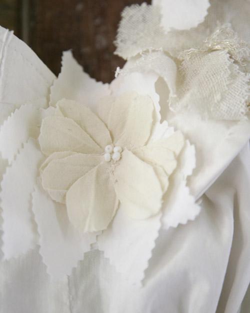 msw_sum09_dress_detail.jpg