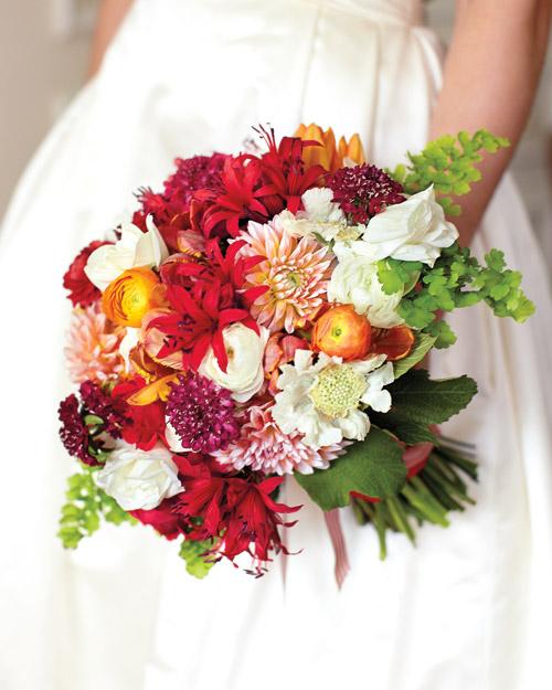 mwd105214_sum10_bouquet0347.jpg