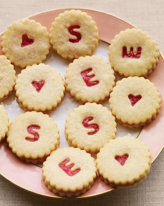 cookies-shortbread-rhubarb-spring10-1214.jpg