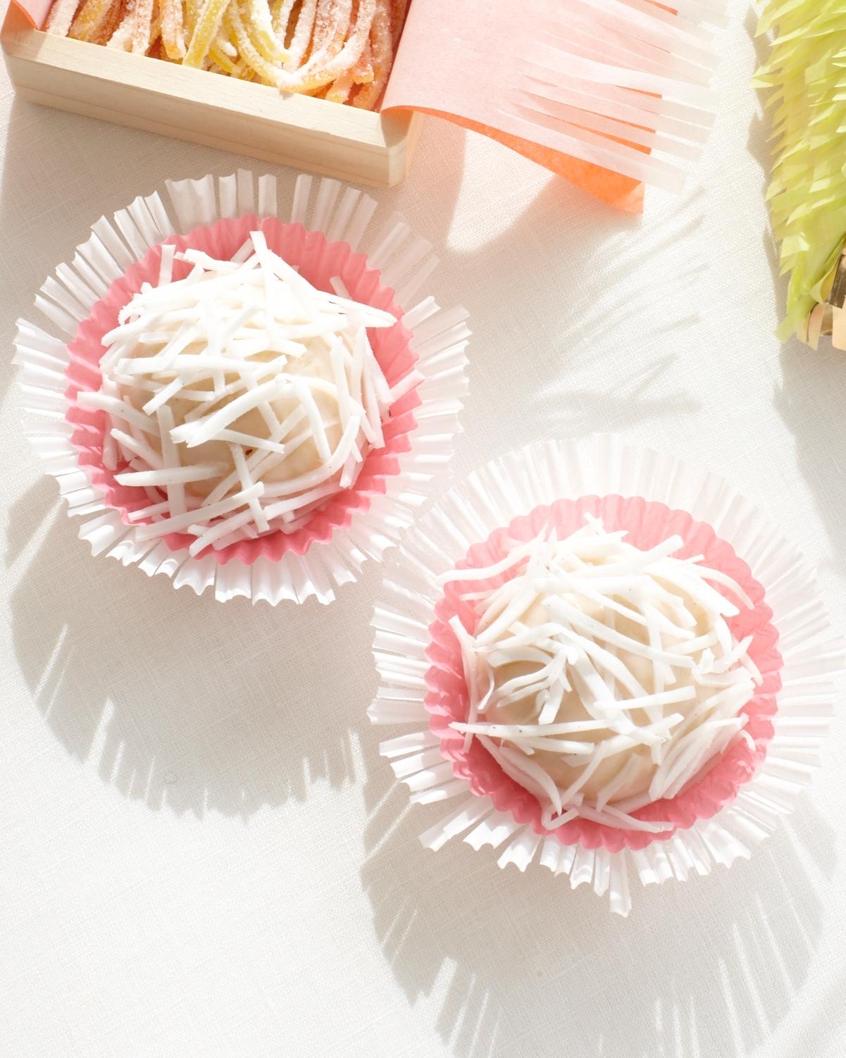 cookies-coconut-coated-cookie-spring11-1214.jpg