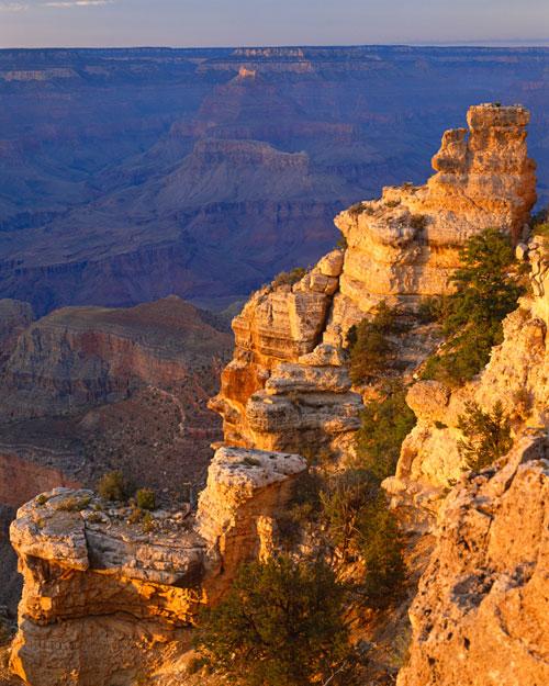 istock_15190935_grand_canyon.jpg