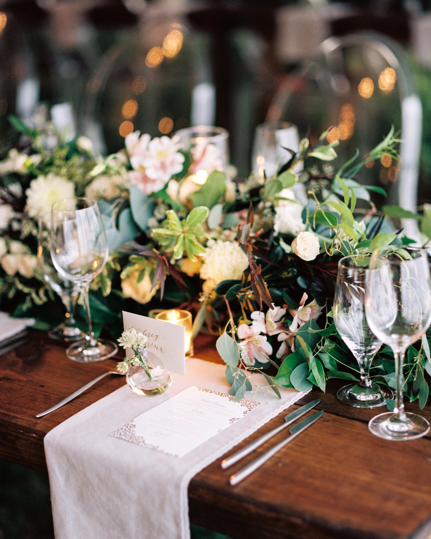 jackie-ross-wedding-placesetting-091-s111775-0215.jpg