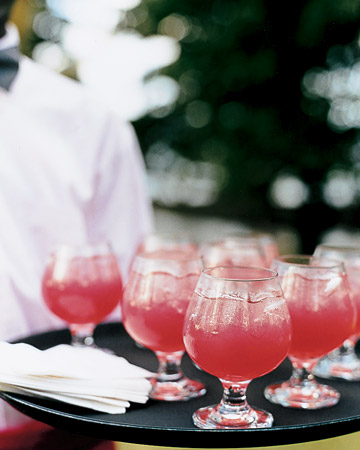 mwa102820_sum07_drinks.jpg