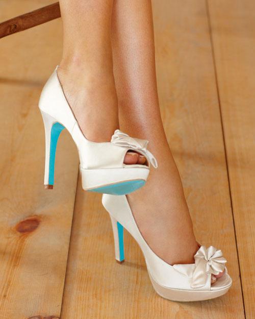 mwd106494_win11_shoes06.jpg