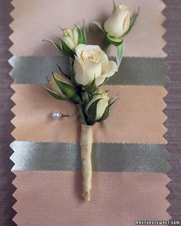 wed_sp99_roses_08.jpg