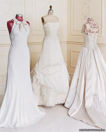 mwa101826_su07_dresses.jpg