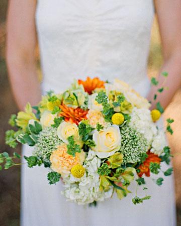 rw_1110_alivia_scott_bouquet.jpg