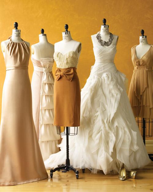 mwd105010_fall09_dresses.jpg