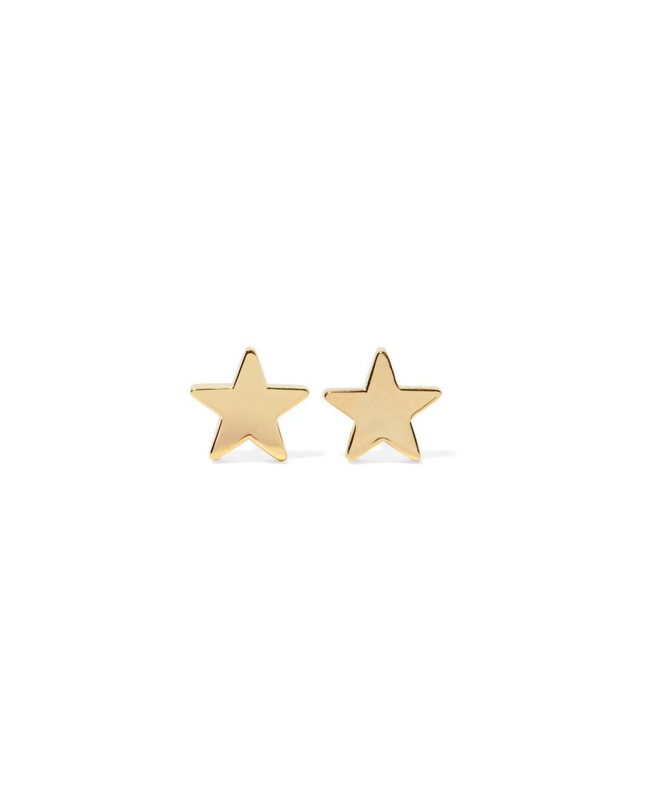wedding earrings jennifer meyer